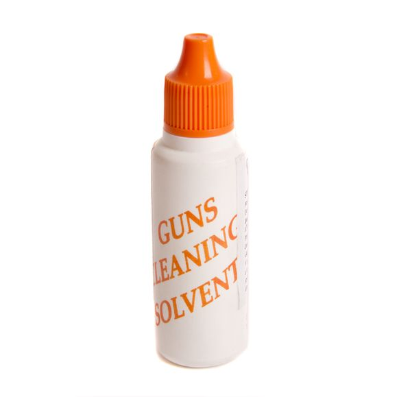 Cleaning for guns SOL 25 ml
