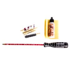 Cleaning kit 113P for short guns Stil Crin, cal. 9
