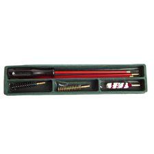 Cleaning kit 72C carbine Stil Crin cal. 9