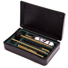 Cleaning kit 83 for short gun Stil Crin cal. 44/45