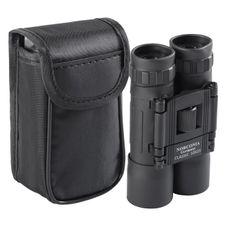 Binoculars Norconia 10 x 25 classic
