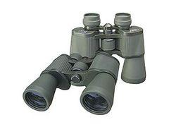 Binoculars Norconia 20x50 Sport