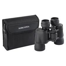 Binoculars Norconia 8x40 Sport