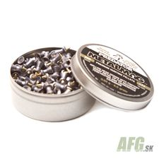 Pellets MetalMag JSB, cal. 4,5 mm