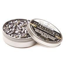 Pellets MetalMag JSB cal. 5,5 mm