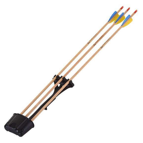 Arrow holder 3 point Ek Archery