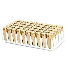 Blank ammunition Prvý partizán cal. 9 x 19 Blank, 50 pcs