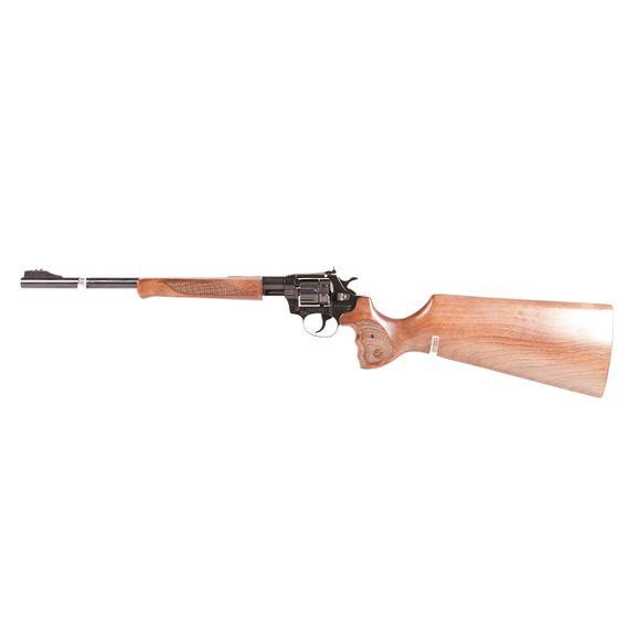 Flobert Alfa carbine Hunter cal.6mm