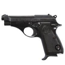 Flobert pistol Beretta M71 kal.6 mm