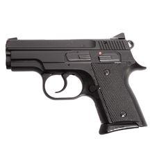 Flobert pistol CZ 2075 RAM kal. 6 mm