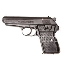 Flobert pistol CZ 50/70 cal. 6 mm