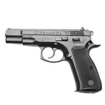 Flobert pistol CZ 75 B Omega kal. 6 mm