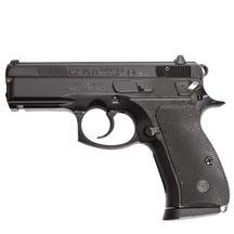 Flobert pistol CZ 75 D Compact  kal. 6 mm