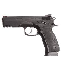 Flobert pistol CZ 75 SP-01 kal. 6 mm