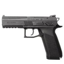 Flobert pistol CZ P-09 kal. 6 mm