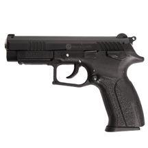 Flobert pistol GP K100 kal. 6 mm