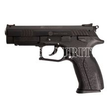 Flobert pistol GP K100 MK7/1-Dynamic kal. 6 mm