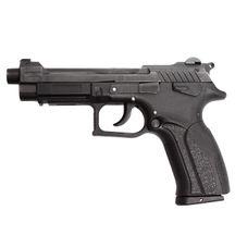 Flobert pistol GP K22 kal. 6 mm