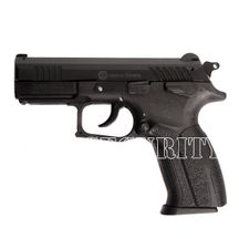 Flobert pistol GP P1 MK 7/1 kal. 6 mm