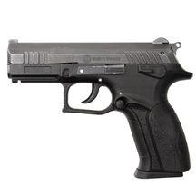 Flobert pistol GP P1 MK12 kal. 6 mm