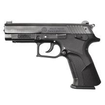 Flobert pistol GP P45 Mk12 kal. 6 mm