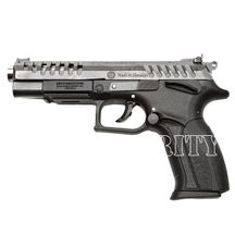 Flobert pistol GP Xcalibur cal. 6 mm