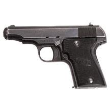 Flobert pistol MAB mod.C cal. 6 mm