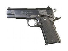 Flobert pistol Norinco 1911 A1 Big Para cal. 6 mm