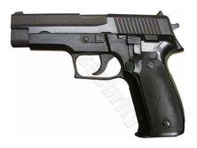Flobert pistol Norinco NC 226 cal. 6 mm