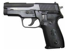 Flobert pistol Norinco NC 228 cal. 6 mm