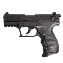 Flobert pistol Walther P22Q , cal. 6 mm