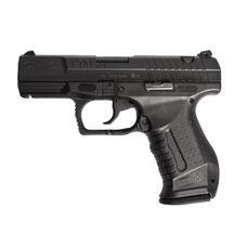 Flobert pistol Walther P99, cal. 6 mm