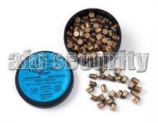 Flobert ammunition 6mm ME 100pcs