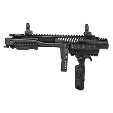 Carbine conversions KPOS G2 for Glock 20, 20SF, 21, 21SF