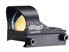 Collimator Walther Nano point