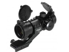Collimator Walther PS22 PointSight