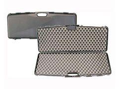 Suitcase for long gun 1604 SEC 82x29x8cm