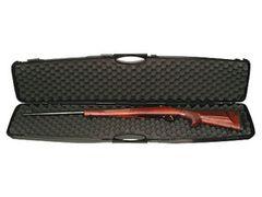 Suitcase for long gun 1643 SEC 121,5x24x10cm