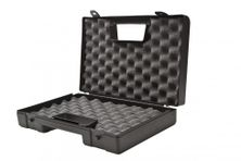Suitcase for short gun 2014 T 32x20x6cm