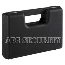 Suitcase for short gun 2014 X 23,5x15,3x5cm