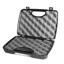 Briefcase for short firearm Grand Power G9A