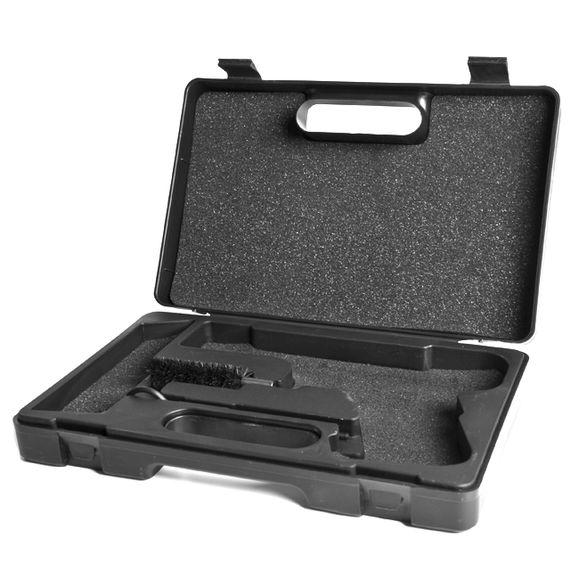 Suitcase for short gun Norinco 1911 A1