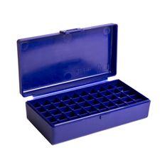 Suitcase for cartridges 5026, 13,3 x 6,5 x 3,5 cm