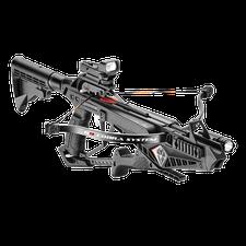 Crossbow recurve Ek-Archery Cobra R9 90 Lbs De luxe