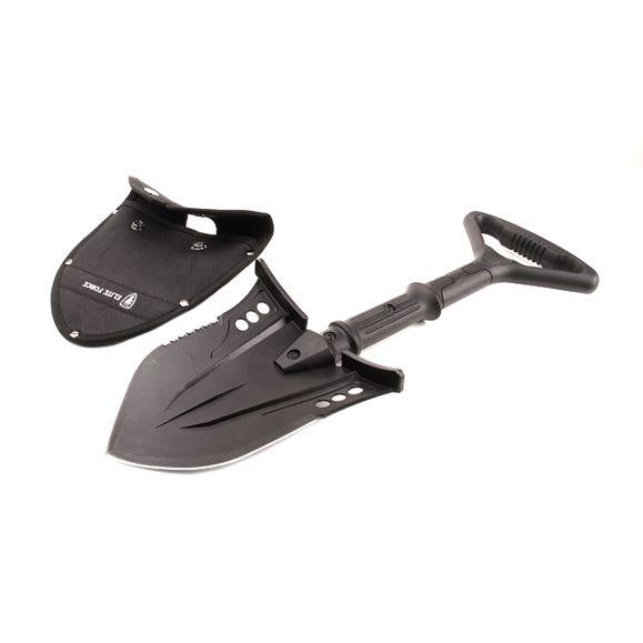Shovel Elite Force EF 802