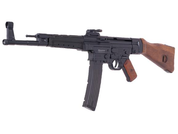 Small-bore rifle GSG 44 Standard, cal. .22 LR