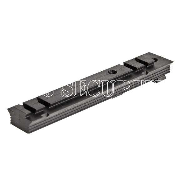 Mounting 11/22 mm for CP88 / M92FS / Colt 1911