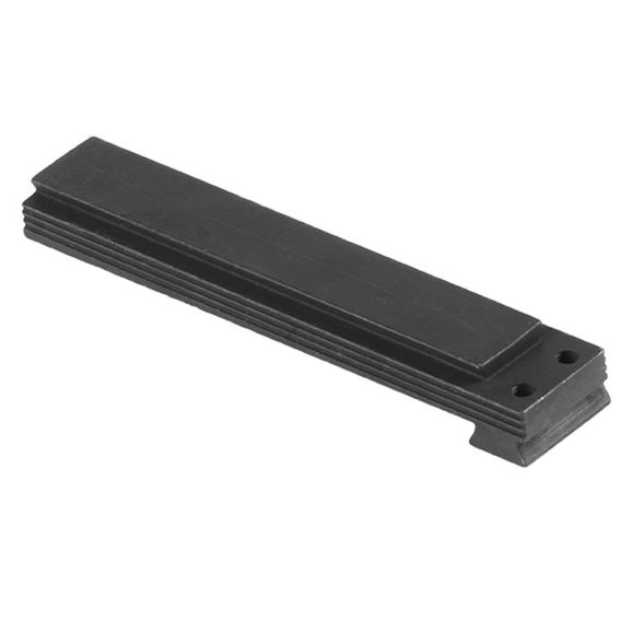 Mounting 11 mm for Walther CP88/M92FS/Colt 1911