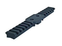 Mounting kit for MP 40