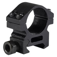 Assembly for tactical flashlight  WR-25
